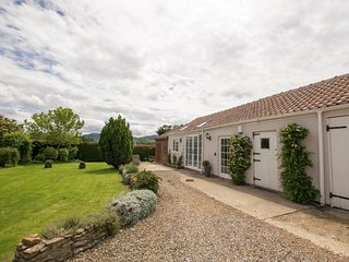 75544 Cottage situated in Stokesley