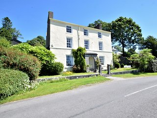 75564 Apartment situated in Crosthwaite (Nr Lyth Valley)
