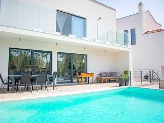 Villa Sun Amore