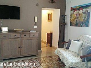 Casa La Meridiana