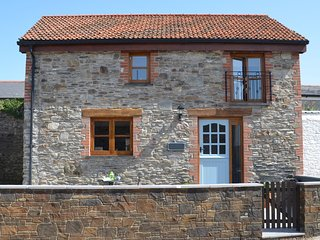 75527 Cottage situated in Braunton