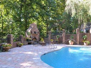 Annapolis Area Shagrila Resort