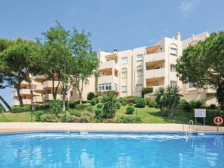 Nice apartment in Ribera del Sol w/ Outdoor swimming pool, Outdoor swimming pool