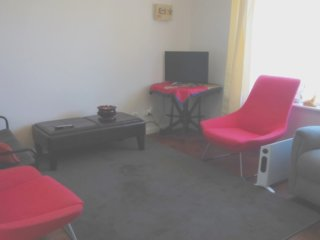 Wonthaggi Nth self contained 1 Bed Room Unit close to surrounding areas.