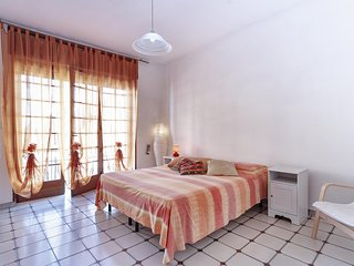 Piave House - Taviano