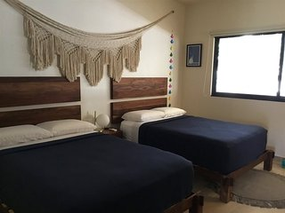 Azulito at Paramar Indigo- Luxury Condo