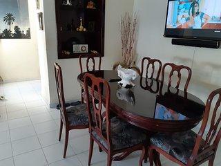 Residence Marhaba 3