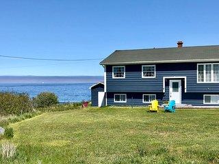 Morton's Ocean House