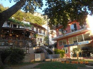 Spili House Rethymno