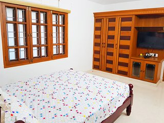 Cozy & Well Attractive Rooms Stay Madurai