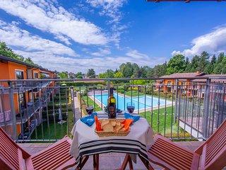 Relax al Moro Apartment