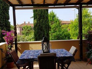 Appartamento Amaranthus Cavallino