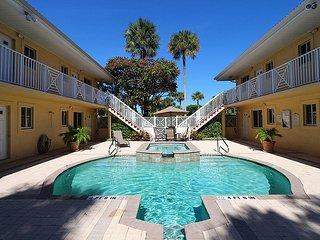 USA Vacation rentals in Florida, Naples FL