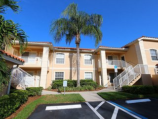BS BF 12-203 - 26780 Rosewood Pointe #203