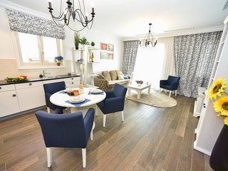 Lustica Bay Apartments - Adriatic APT