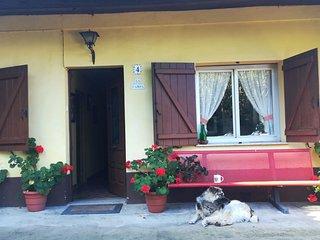 casa rural villaviciosa asturias