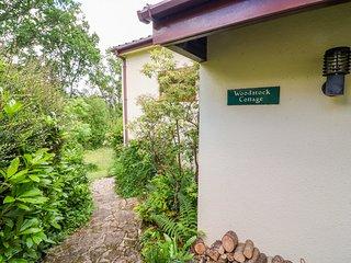 Woodstock Cottage, near Chardstock