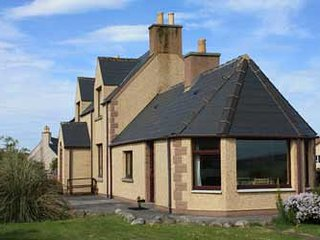 Stemreway Self Catering Cottage Offers Absolute Peace Comfort & Tranquillity