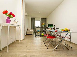 Appartamento di Tommaso