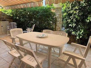 Appartamento Vacanza Alghero 6 posti