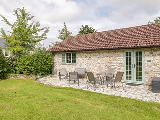 Brigand Cottage, near Axminster