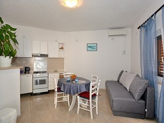 One bedroom apartment in Celina I