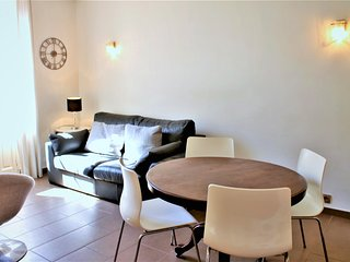 Viva Riviera Central 2 Bedrooms in the city center