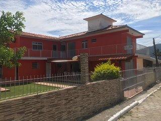 Pousada JN - Florianopolis