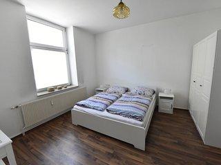 Luxuriöse Ferienwohnungen in Düsseldorf