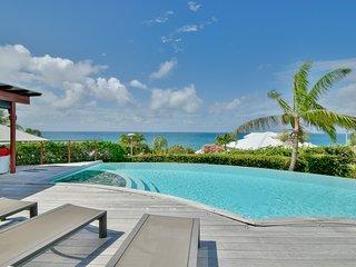 Zen Guadeloupe