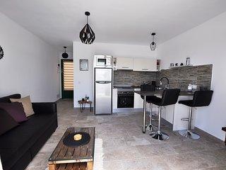 Apartamento Boreale