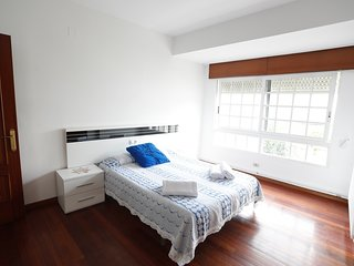4 Bedroom Apartment in Monforte for a Short Let,
