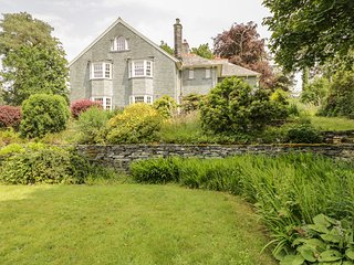 LITTLE ELLERS,WiFi,Luxury, Keswick  Ref 972588