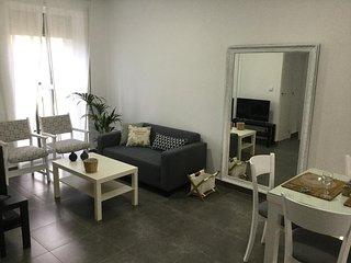 Beautiful apartment in Córdoba