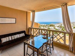 Atlantic View San Eugenio Alto New apartment