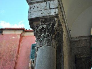 Nice apt in Sant'Agata Dé Goti