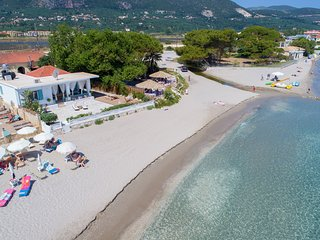Anemos Beach House