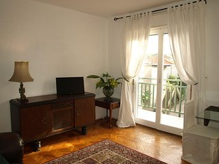 One bedroom apartment Trogir (A-2046-a)