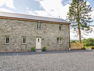 Hare Cottage, Meifod, Powys