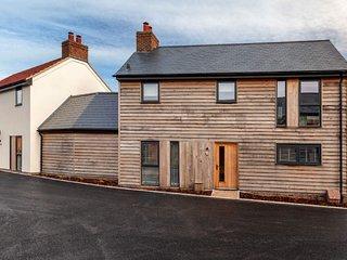 Beaumont Village 3 (BV3) Dorset