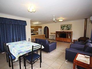 Horace Street, 73 - Shoal Bay, NSW