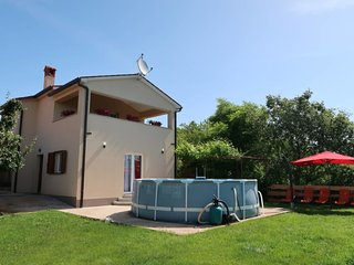 3 bedroom Villa with Pool, Air Con and WiFi - 5793406