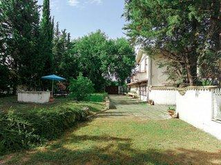 3 bedroom Villa with  - 5808031