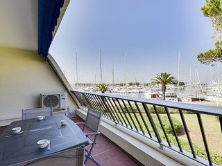 1 bedroom Apartment with Air Con and WiFi - 5808138