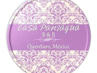 Casa Paniagua Rooms