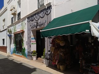 Atico Tres Dormitorios , Calle Sierpes