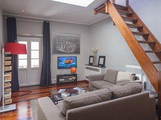 Porto Antico Suite - Appartamento 13