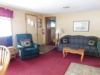 New! Mallard Cottage on Little Saint Germain Lake in Wisconsin's Northwoods