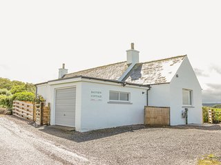 Bayview Cottage, Thurso