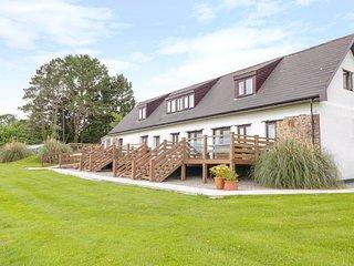 Holly Cottage * Kingslakes, Highampton